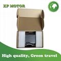 Free Shipping Sabovoton Controller SVMC72150 Sine-Wave Motor Controller
