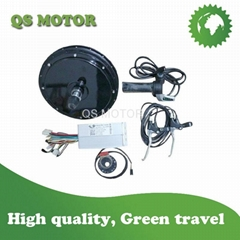 1000W E-Bike Spoke motor Conversion Kits 1000W E-bike kits