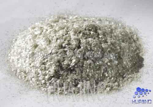dry ground mica 2