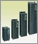 现货供应西门子MM430/420型号变频器