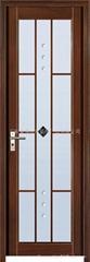 鈦鎂鋁合金93系列豪華平開門