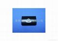 药盒激光喷码机 2