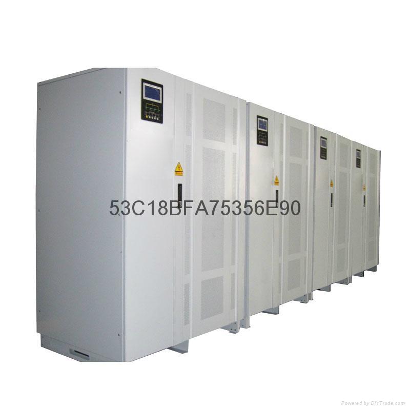 UPS不间断电源 1