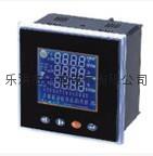 PD194E-9HY PD194E-2HY液晶多功能諧波表