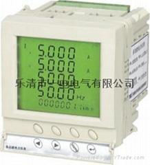 EV387 EV390 EV384 EV362多功能儀表