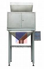 DGS-10型10公斤顆粒包裝機