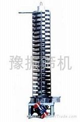 SZC 垂直输送机