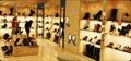上海周浦服裝店裝修公司