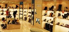 Shanghai Yuzhong Decoration Design Co., Ltd.