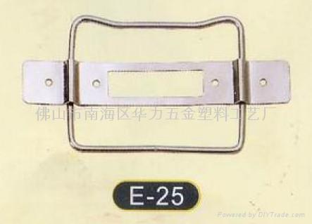 相框吊挂 4