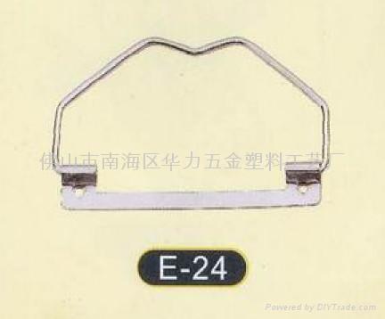 相框吊挂 5