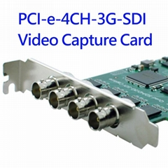 capture card Products - DIYTrade China manufacturers suppliers directory