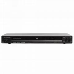 Pioneer/先鋒DV310NC影碟機