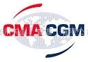 CMA-CGM Schedule & Quotation