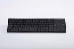 ipazzport 蓝牙键盘