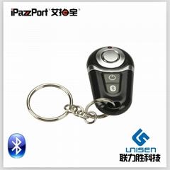 iPazzPort自拍器
