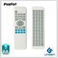 iPazzPort 六軸飛鼠迷