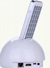 iPazzPort智能电视播放器