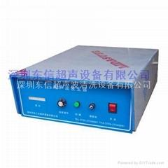 深圳双频超声波发生器