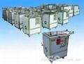单槽超声波工业清洗机