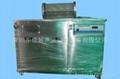 单槽滚桶式超声波清洗机