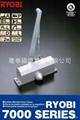 ryobi doorcloser 1