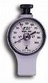 美國ptc 橡膠硬度計