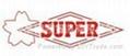 super 工具 啤令窄 拉马 尖尾卜 1