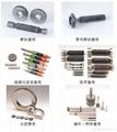 JPG螺紋塞規及環規