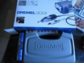DREMEL 300 美國精美電磨 2