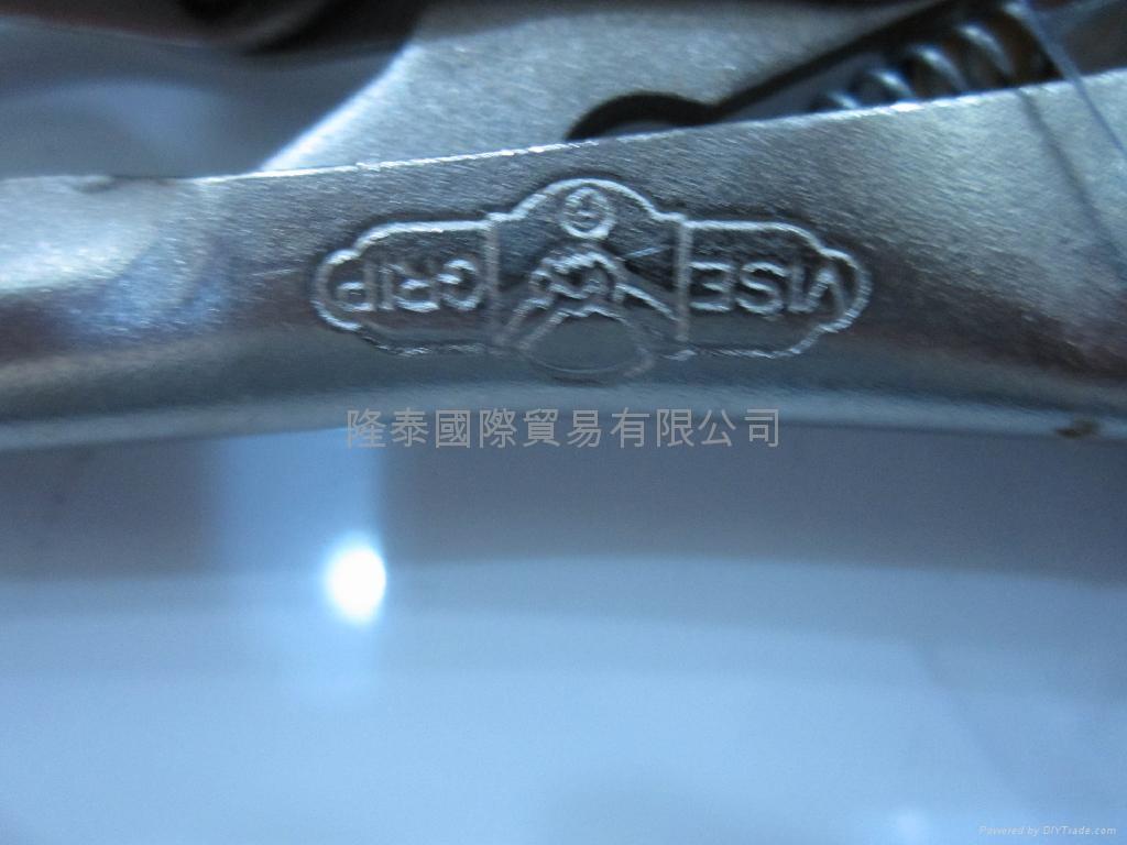 美国 VISE-GRIP 大力钳 2