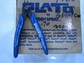 美国正宗PLATO 电子如意钳(  香港销售商) 2