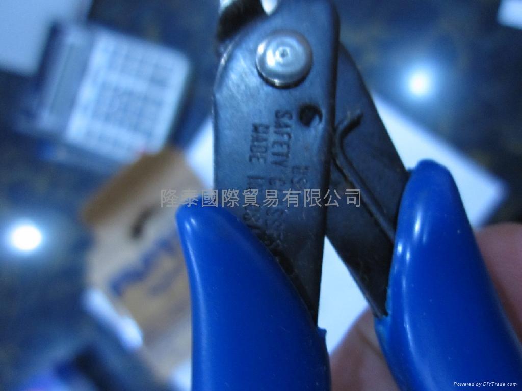 美国正宗PLATO 电子如意钳(  香港销售商) 3