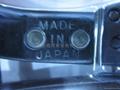 日本cactus电缆剪 3