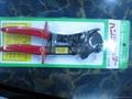 日本cactus電纜剪
