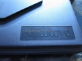 mitutoyo 三豐6吋電子卡尺 500-196-20