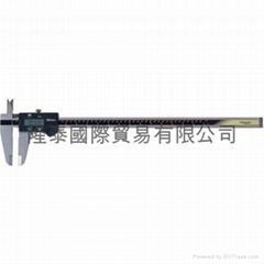 Mitutoyo三丰600MM电子卡尺 500-506-10