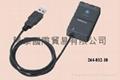 日本三豐 數據傳輸器 USB接