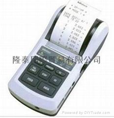 日本三丰微型打印机 264-504-5E