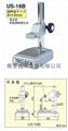日本得樂TECLOCK表座 錶座 US-16B