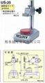 日本得乐TECLOCK表座 表座 US-16B 3