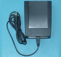 USBID卡读卡器 2