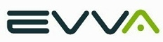 EVVA Technology Co., Limited