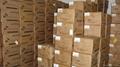 SKME Polymer Battery LPCS6560106 4200mAh