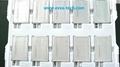 SKME Polymer Battery LPCS666492 4100mAh