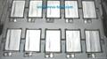 SKME Polymer Battery LPCS656092 4000mAh