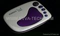 Smart universal portable power bank for IPONE.