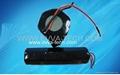 12V AKKU Lithium ion 18650 Battery Pack 18.2Ah