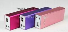 Mobile Juice pack /power packs-smartpones