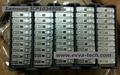 Lithium ion Samsung 103450 ICP103450S